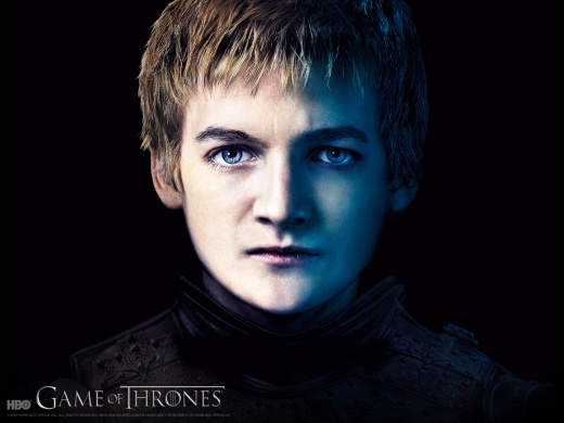 Jack Gleeson Game of Thrones