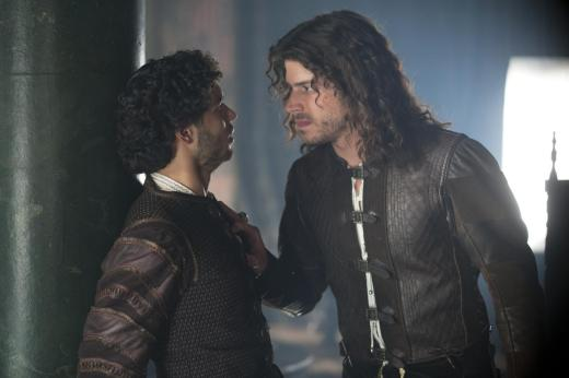 1280px-015_Siblings_episode_still_of_Alfonso_of_Aragon_and_Cesare_Borgia